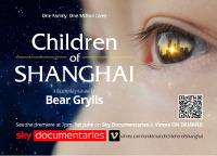 Children of Shanghai Sky Premiere-200px