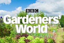 gardeners-world